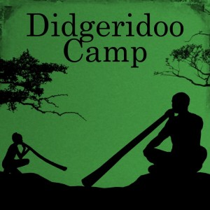 didgeridoo camp 2015
