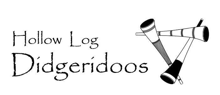 hollow-log-didgeridoo-logo@2x