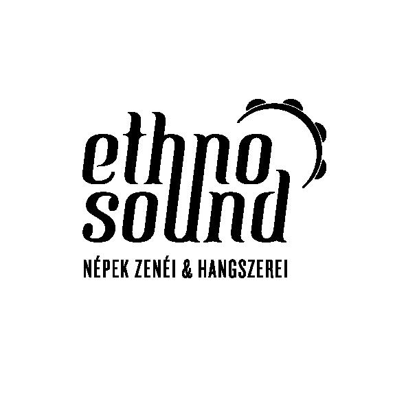 logo_vegleges_eng-hun_2-02