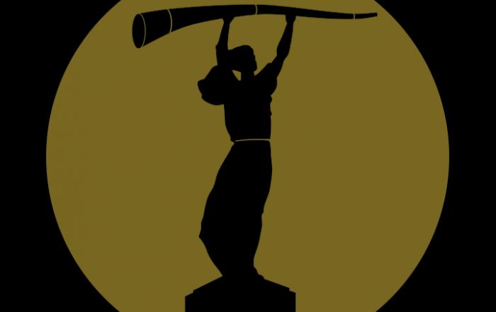Didgeridoo Camp 2018