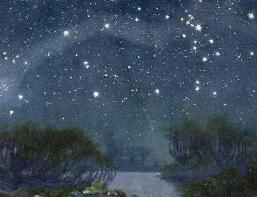 Álomidő horoszkóp a 2016-os évre