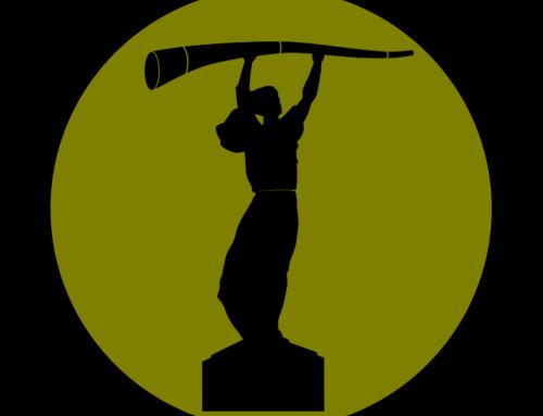 Didgeridoo Camp 2016